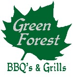 Green Forest Grill